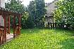 Rekreační apartmán Hodkovičky (CZ1104.40.1) (fotografie 2)
