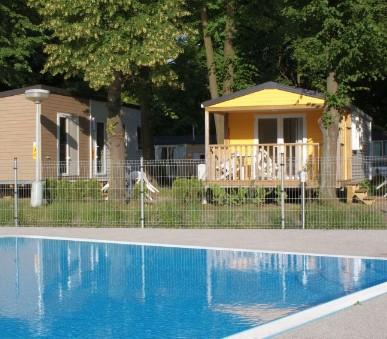 Rekreační dům Sunset Terrace (CZ1109.101.1) (hlavní fotografie)
