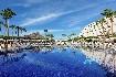 Hotel Landmar Playa La Arena (Ex Be Live Experience) (fotografie 2)