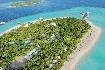 Kihaa Maldives Hotel (fotografie 2)