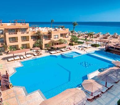 Hotel Imperial Shams Abu Soma (hlavní fotografie)