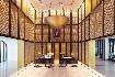 Hotel Al Baleed Resort Salalah by Anantara (fotografie 2)