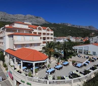 Hotel Laurentum (hlavní fotografie)