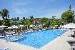 Hotel Fergus Bermudas (fotografie 4)
