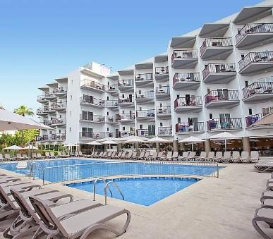 Hotel Fergus Bermudas (hlavní fotografie)