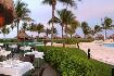 Hotel Catalonia Riviera Maya Resort & Spa (fotografie 5)