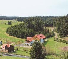 Hotel Ochsendorf