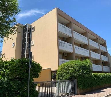 Apartmánový dům Lavinia (hlavní fotografie)