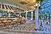 Hotel Les Magnolias (fotografie 2)