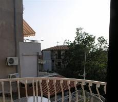 Villa Darko