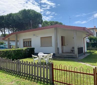Villa Emi (hlavní fotografie)