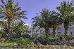 Hotel Caravia Beach (fotografie 5)