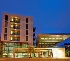 Hotel Golden Residence