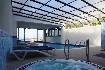 Hotel Cais da Oliveira (fotografie 5)