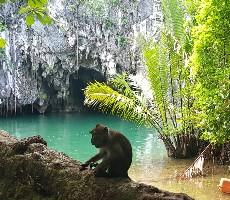 Zážitkové Filipíny - země sedmi tisíc ostrovů s rajskými plážemi