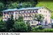 Hotel Helenenburg (fotografie 5)