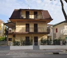 Apartmány Fiore Carinzia