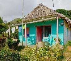 Autentická Kuba