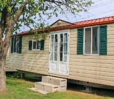 Rekreační dům Prima Plus (CZ1108.300.1)