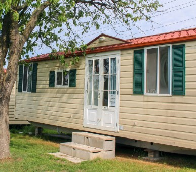 Rekreační dům Prima Plus (CZ1108.300.1) (hlavní fotografie)