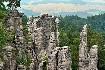 Skalní město, hrad Trosky a Rumcajsův svět (fotografie 3)