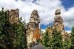 Skalní město, hrad Trosky a Rumcajsův svět (fotografie 5)