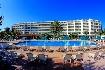 Hotel Labranda Blue Bay Resort (fotografie 2)
