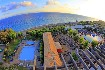 Hotel Labranda Blue Bay Resort (fotografie 3)