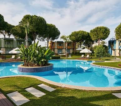 Hotel Gloria Verde Resort