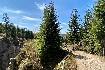 Zapadlé kouty Krušných hor a Slavkovského lesa (fotografie 4)