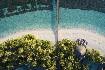 Angaga Island Resort & Spa Hotel (fotografie 2)
