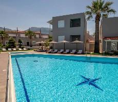 Hotel Sofia Resort