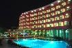 Hotel Mena Palace (fotografie 4)