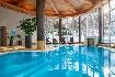 Hotel Bon Alpina (fotografie 3)