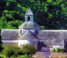 Báječná Provence