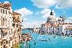 Romantický víkend v Benátkách (fotografie 2)
