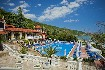 Hotel Bungalovy Elenite (fotografie 2)