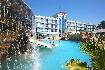 Hotel Kotva (fotografie 2)