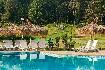 Hotel Forest Beach (fotografie 3)