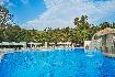 Hotel Forest Beach (fotografie 4)
