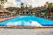 Hotel Jayakarta (fotografie 2)