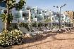 Hotel R2 Bahia Playa Design (fotografie 3)