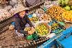 Panenskou krajinou Severního Vietnamu (fotografie 5)