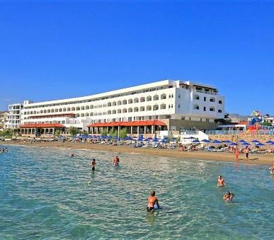 Hotel Petra Mare (hlavní fotografie)
