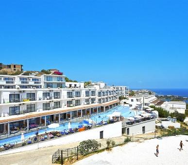 Hotel Panorama Village (New Part)