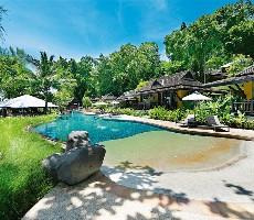 Hotel Moracea by Khao Lak Resort