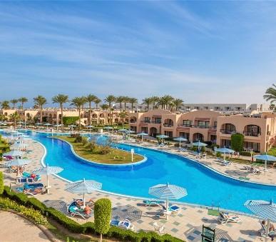 Hotel Ali Baba Palace Resort (hlavní fotografie)