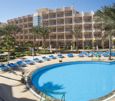 Hotel Sea Star Beau Rivage (hlavní fotografie)