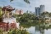 Klenoty velké Číny s návštěvou Hong Kongu (fotografie 2)