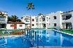 Hotel Blue Sea Gran Playa (fotografie 2)